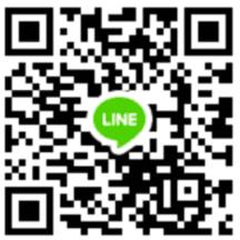 威猛-阿清 的LINE