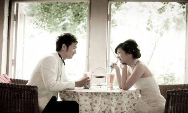 分享我們的仿韓式俏皮婚紗照~-第1頁-結婚經驗交流討論區-非 …_插圖